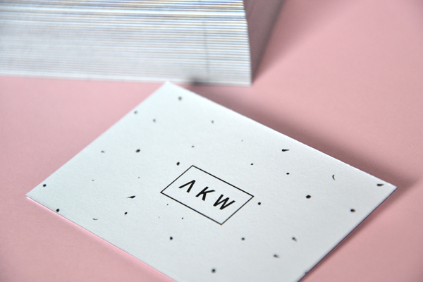 01-klein-Visitenkarte-akw