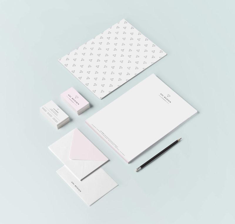 Ani Design Corporate