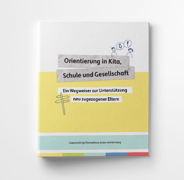 Amelie Weinert Ordner
